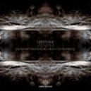 Greenage - Zenith (Alfonso Muchacho Remix)
