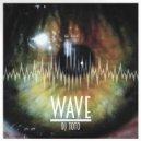 DJ ToTo - Wave