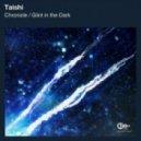 Taishi - Glint In The Dark (Original Mix)