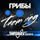 Грибы  - Тает Лёд (Shirshnev Remix) (Original Mix)