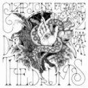 Claptone feat.George Kranz - The Drums (Din Daa Daa) (Original Mix)