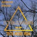 cRACKER - Tech Mood #004