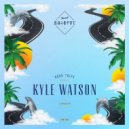 Kyle Watson - Road Trips (Original Mix)