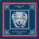 Junior Pappa - Take It or Leave It (Original Mix)