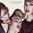 Paul Weekend - Beauty Level (Original Mix)