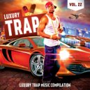 Geen Trap - Life (Original Mix)