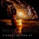Sinuhe Garcia - Venus Eclipse (Original Mix)