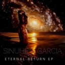 Sinuhe Garcia - Eternal Return (Original Mix)