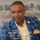 Walter Christopher, Big Logan - My Forever (Jersey Soul Instrumental)