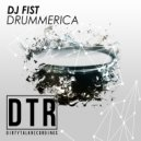 Dj Fist - Drummerica (Original Mix)