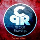 Corner - Silicium (Original Mix)