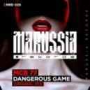 MCB 77 - Dangerous Game (Original Mix)