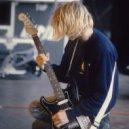 Nirvana  - Polly (James Le Roux Remix)