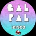 iDisco - Gal Pal