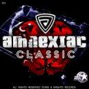 Amnexiac - Classic (Original Mix)