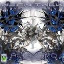 Alien Talk - Altruísmo (Original Mix)