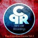 Mounsie - Scream (Original Mix)