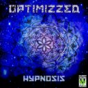 OptimizzeD - Groove Simulation (Original Mix)