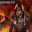 DANGELH - Deep Attack (Mix)