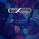 Miguel Campbell - Nu Muzik (Original Mix)