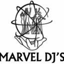 Alexandr Verminov - DJ Party (Live Takao bar 11.03.17)