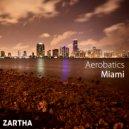 Aerobatics - Miami (Video Version)