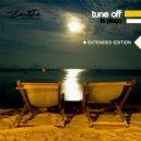 Tune Off - Talk 2 Me (Original Mix)