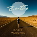 D.P.Kash - Lunar (Original Mix)
