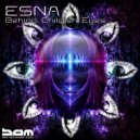 Esna - Space Eyes
