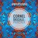 Cornel Dascalu  - Pardna (Original mix)