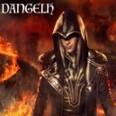 DANGELH - Your Future (Mix)