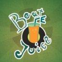 Beat Le Juice - The Boom The Bang (Original Mix)
