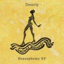 Doorly - Tramp (Original Mix)