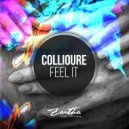 Collioure - Close to You (Original Mix)