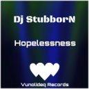 Dj StubborN - Sun Beach And Sea (Original Mix)