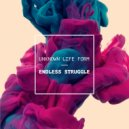 unknown life form - Deep Dive (Original Mix)