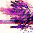Sub6 feat. Michele Adamson - Ra He'Ya  (Vertical Mode Remix)