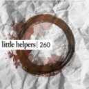 Daniel Dubb - Little Helper 260-5 (Original Mix)
