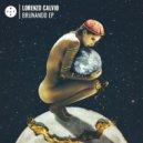 Lorenzo Calvio - Adios (Original Mix)