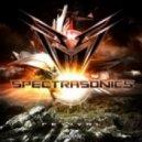 Earthspace, Spectra Sonics - Japazilia (Original Mix)