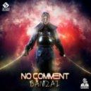 No Comment - Maniac (Original Mix)