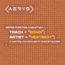 Heatbeat - Bondi