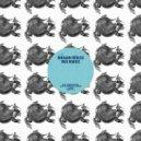 Benjamin Fröhlich - Holloway (Shan Remix)