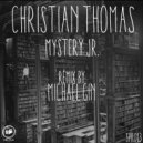 Christian Thomas - Falling Moon