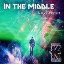 NaxStreet - In The Middle