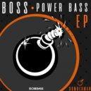 Boss - POWER