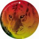 Drumcomplex - Tak  (Original Mix)