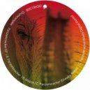 Drumcomplex - Mayen  (Original Mix)