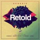 Caellus & Camulus & COSMO - Protosixti (COSMO Remix)