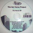 The Ian Carey Project - Get Shaky (Funkability Remix)